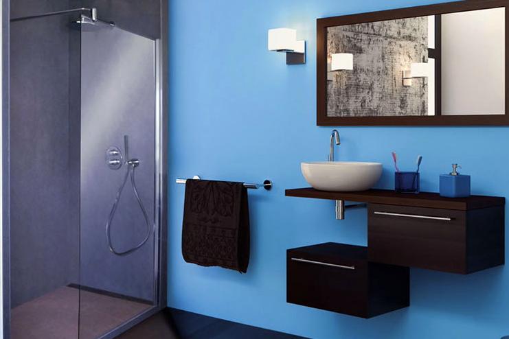 id douch douche vend e salle de bain vend e remplacement baignoire vend e changement. Black Bedroom Furniture Sets. Home Design Ideas