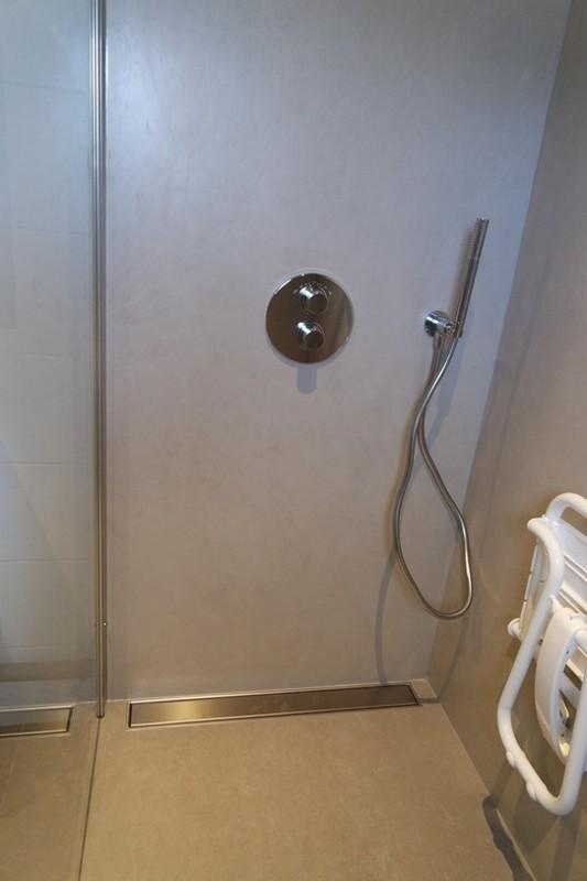 moderniser votre salle de bain avec id 39 douch id 39 douch la douche esth tique et fonctionnelle. Black Bedroom Furniture Sets. Home Design Ideas