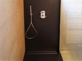 Installer une douche - DEUX SÈVRES - 79