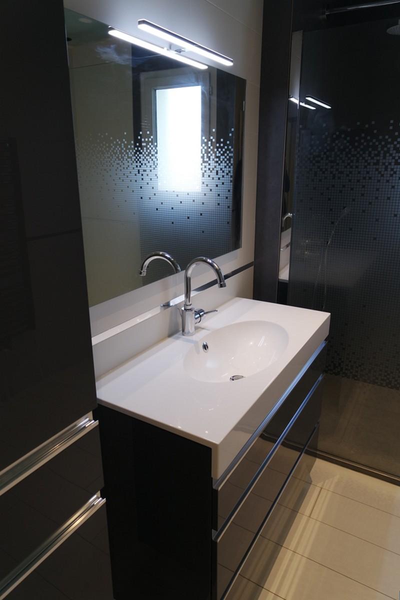 id 39 douch dans votre nouvelle salle de bain id 39 douch