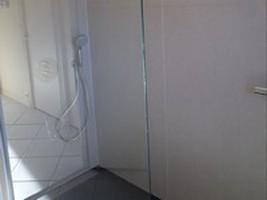Renouveler votre douche