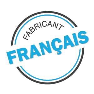 logo fabricant français