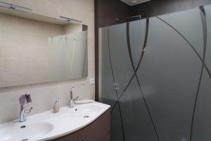 Refaire-votre-salle-de-bain-1