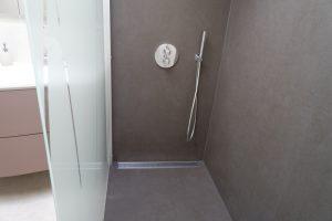 Refaire-votre-salle-de-bain-2