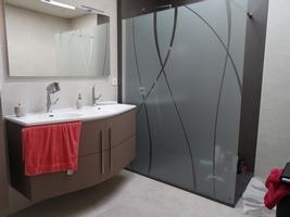 Refaire-votre-salle-de-bain