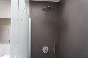Refaire-votre-salle-de-bain-3