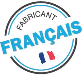 FABRICANT FRANÇAIS DE DOUCHE ET RECEVEUR CARRELÉS
