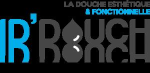 Logo-ID'-DOUCH