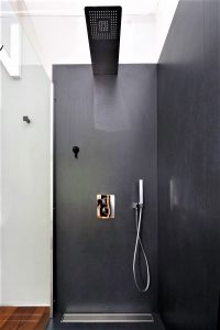 rénover votre douche-2